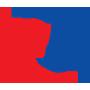 AC Auto Gas Logo